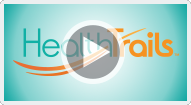 HealthTrails participant video